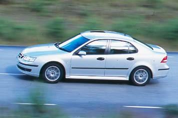 Best Car Information
