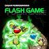 E-Book Dasar Pemrograman Flash Game