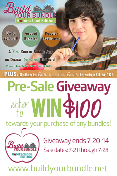 http://raisingsamuels.blogspot.com/2014/07/pre-sale-giveaway-enter-to-win-100.html