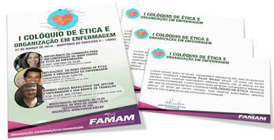 https://famam.virtualclass.com.br/w/Usuario/Portal/Educacional/Vestibular/VerCertificado.jsp?IDProcesso=252&IDS=19