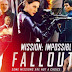 Movie Download: Mission: Impossible - Fallout (2018) HD
