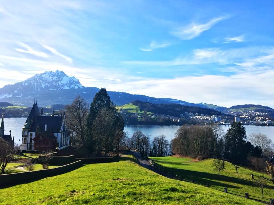 """<img src  Castle Meggenhorn.jpg"""" lt="""" http://dailytravelexperience.blogspot.rs/"""" />"""