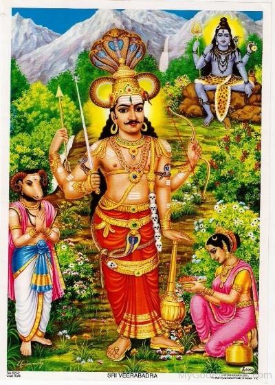 Hindu God pics 6