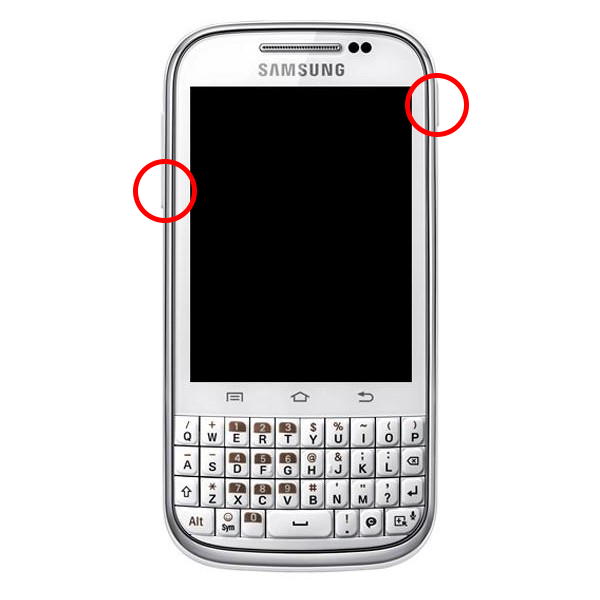 Root galaxy chat without pc