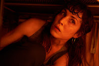 Noomi Rapace in Rupture (2017) (12)