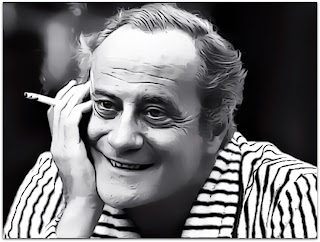 Paulo Autran (1922-2007)
