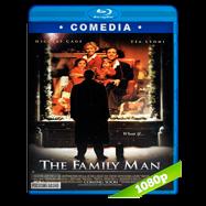 Hombre de familia (2000) BRRip 1080p Audio Dual Latino-Ingles