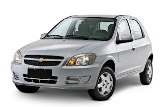 Venda de Carro Novo e Usados