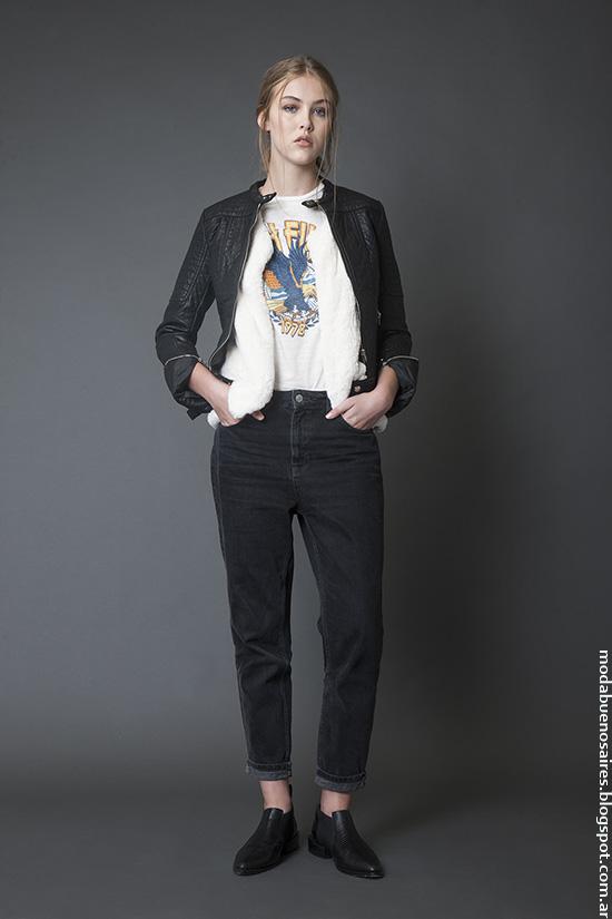 Ropa de mujer Bled invierno 2016. Moda invirerno 2016. Moda Bled.