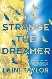 https://www.goodreads.com/book/show/28145767-strange-the-dreamer?ac=1&from_search=true#