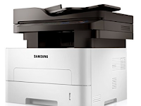 Samsung Xpress SL-M2876 Driver Download - Windows, Mac, Linux