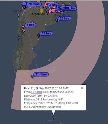 HF0ARC_ca3bkn_antartica