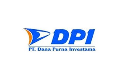 Lowongan Kerja PT. Dana Purna Investama Pekanbaru November 2018