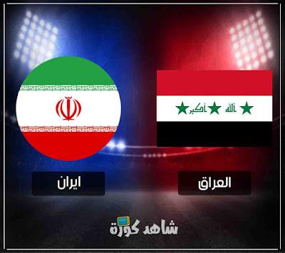 iraq-vs-iran