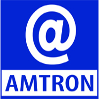 AMTRON Jobs,latest govt jobs,govt jobs,latest jobs,jobs,System Officer & Assistant jobs