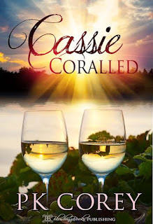 http://www.amazon.com/Cassie-Corralled-Cassies-Space-Book-ebook/dp/B01BQZHI2U/ref=sr_1_5?ie=UTF8&qid=1455445828&sr=8-5&keywords=cassie+pk+corey