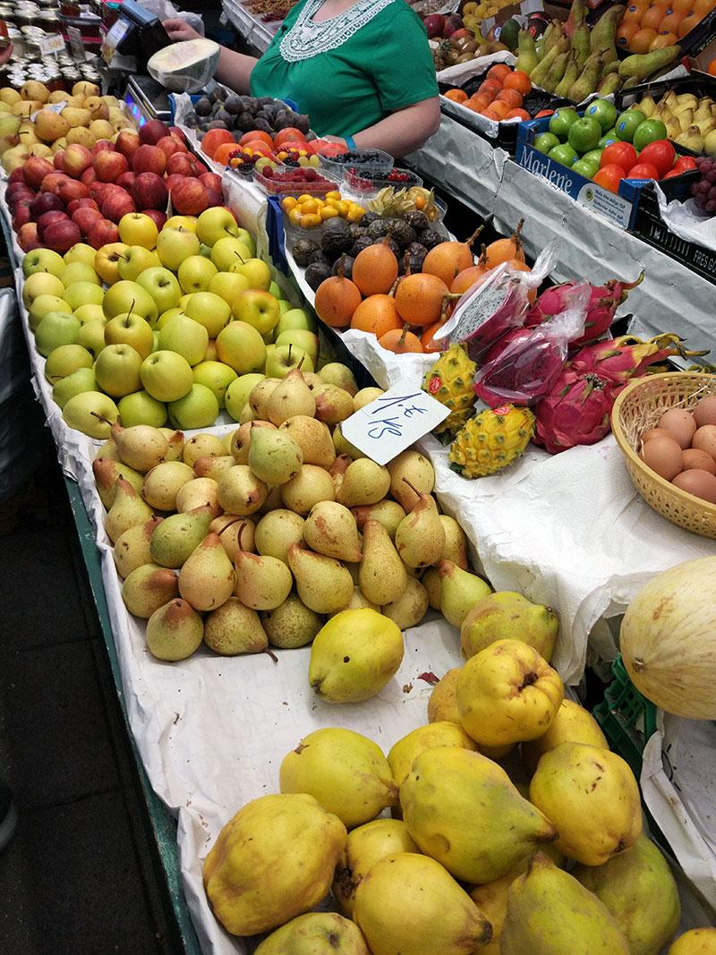 Frutas_y_verduras_Mercado_bolhao