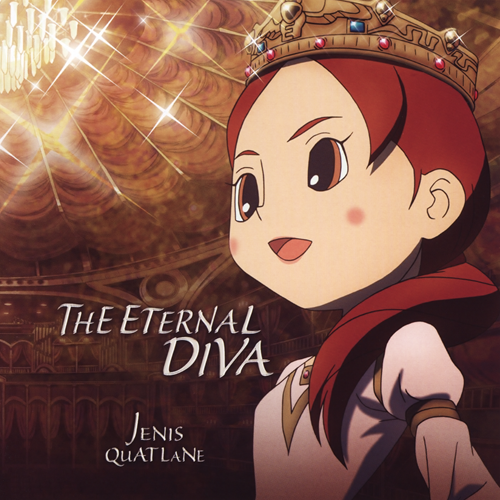 Professor Layton and the Eternal Diva for PC Reviews ...