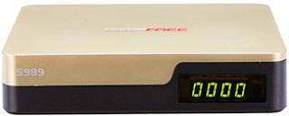 NOVA ATUALIZAÇÃO TOCOMFREE S989 V24032017 Tocomfree%2Bs989