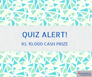 Jm financial monthly quiz all answers to win rs10k free stuff jm financial monthly quiz all answers to win rs10k fandeluxe Gallery