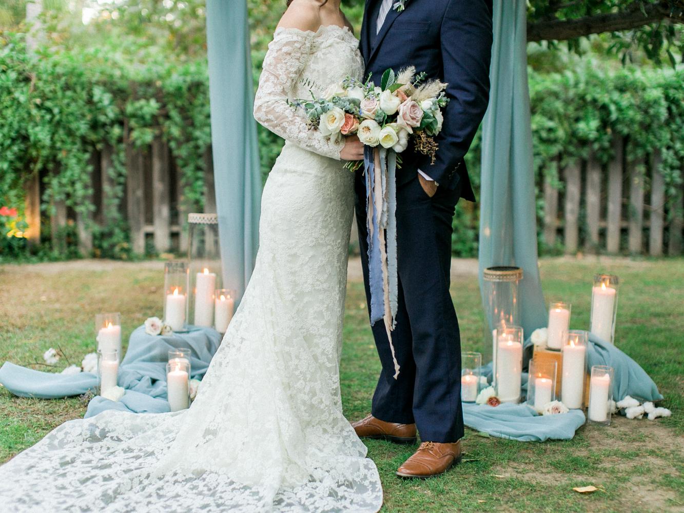 Ceremonia ślubna dekoracje, Dekoracje ślubne, Inspiracje ślubne, Pomysły ślubne, Motyw przewodni ślubu i wesela, Trendy ślubne, Kwiaty do ślubu, Kwiaty na stołach weselnych, Materiały graficzne, Kolor przewodni, Bukiet ślubny,