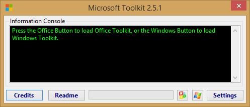 how to make fornite run better windows 7
