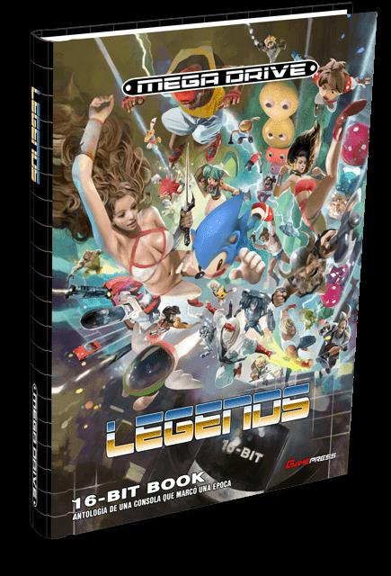 Sega Megadrive, horas y horas de felicidad. - Página 9 Portada_3D_640