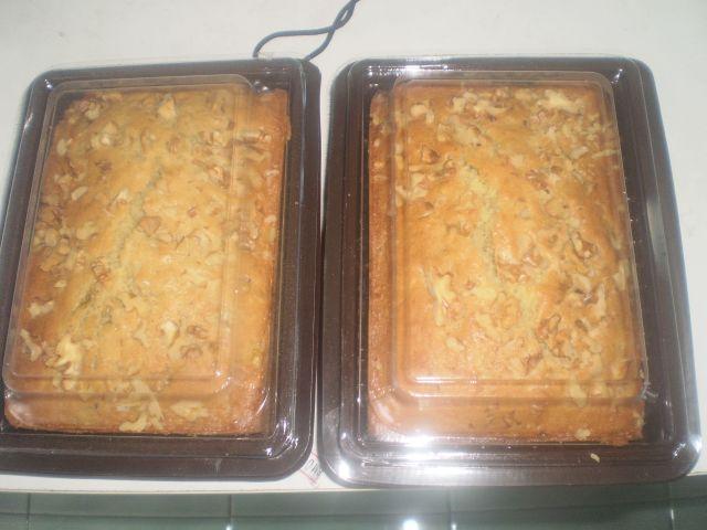 resepi kek pisang guna tepung naik sendiri  cable providers Resepi Kek Coklat Moist Bakar Enak dan Mudah