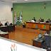 Câmara Municipal realiza a 6a Sessão Ordinária