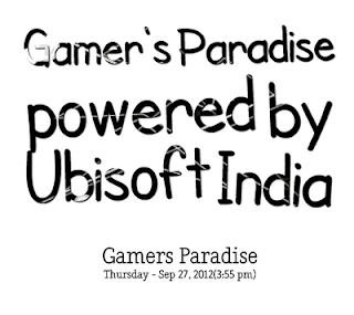games quotes pictures games gamers paradise