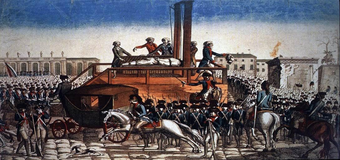 french revolution summary - 1090×515