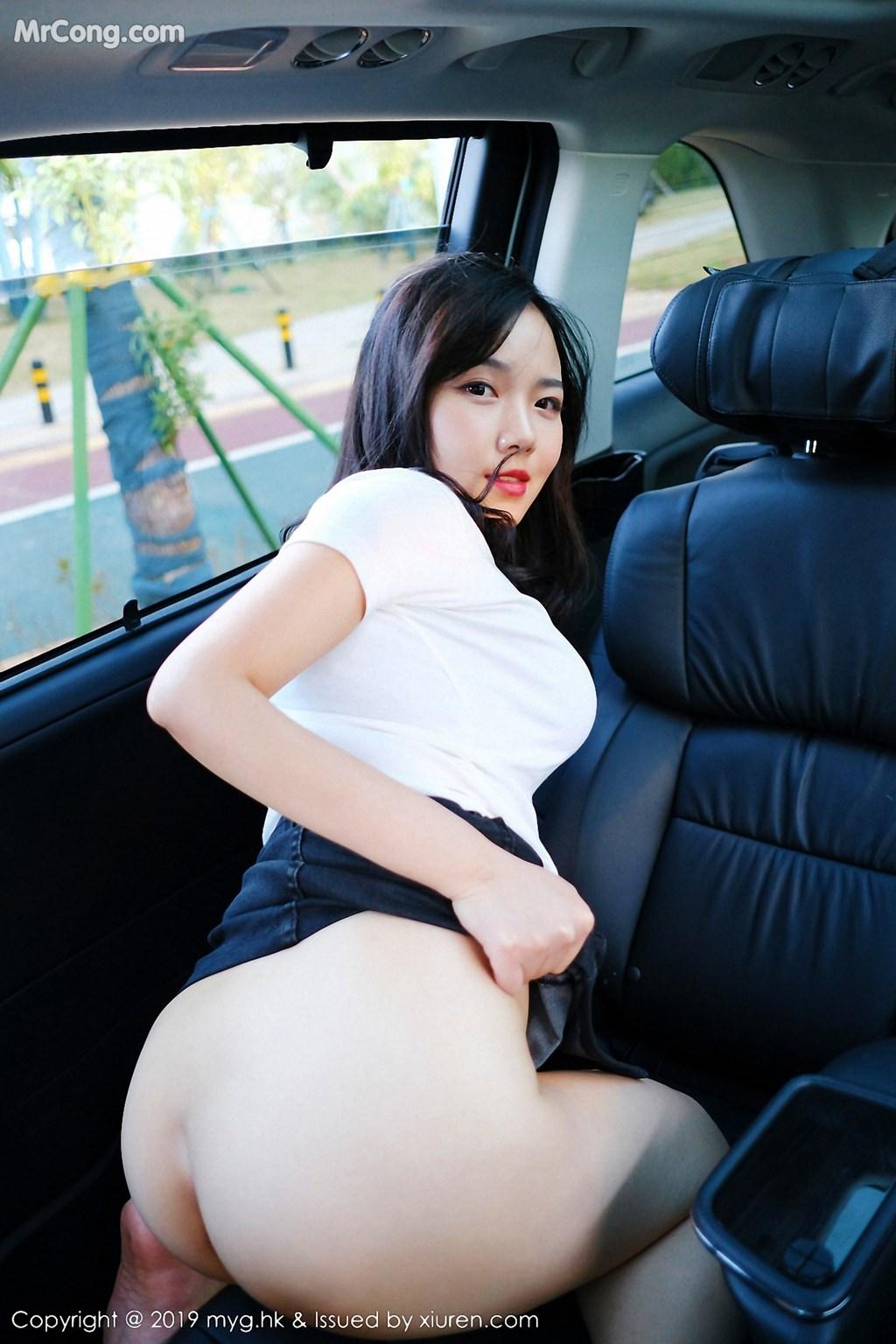 Image MyGirl-Vol.346-mia-MrCong.com-034 in post MyGirl Vol.346: Người mẫu 徐微微mia (55 ảnh)