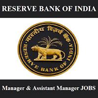 Reserve Bank of India, RBI, freejobalert, Sarkari Naukri, RBI Answer Key, Answer Key, rbi logo