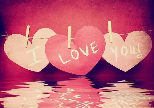 Kata Kata Cinta Pendek Romantis Singkat
