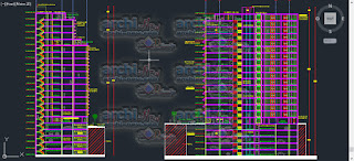 download-autocad-cad-dwg-file-building-in-smaland