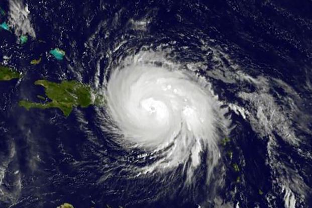 huracán-maría