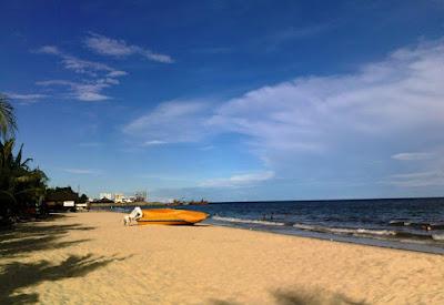 http://www.wisatakalimantan.com/2016/07/wisata-pantai-kemala-di-pusat-kota-balikpapan.html