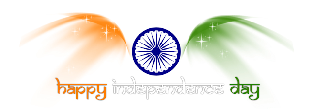 Happy Independence Day 2017 Whatsapp Images