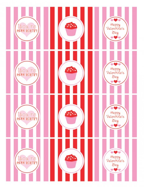 cookie nut creations free valentine 39 s day printables. Black Bedroom Furniture Sets. Home Design Ideas
