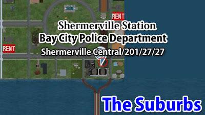 http://maps.secondlife.com/secondlife/Shermerville%20Central/201/27/27