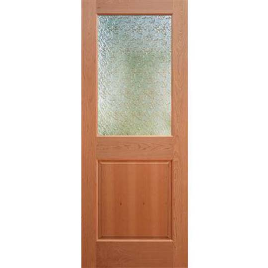 Interior Office Doors with Glass from Midwest ...