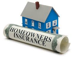 Home Insurance Tips For Cheaper Premiums