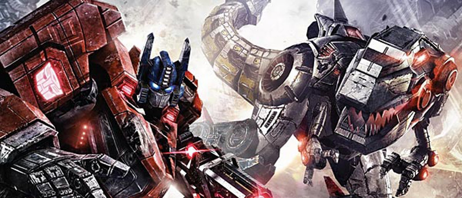 Fall Max Payne Hd Wallpapers Chidi Okonkwo S Blog Transformers Fall Of Cybertron