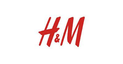 H&M-prepara-la-apertura-en-Barcelona-de-su-tienda-más-grande-de-España