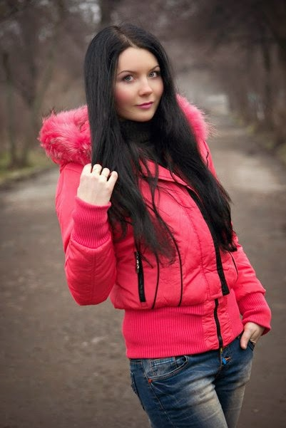 Click Here For Free Dating   World Wide Girls Dating