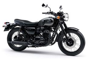Kawasaki%2BW%2B175.jpg