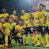 Wander Luiz marca, mas Perak perde na Super Liga da Malásia