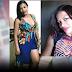 VÍDEO: Choro e desespero da mãe ao saber que a filha de Itagibá-BA foi encontrada morta.