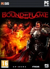 Bound by Flame MULTi10-PROPHET