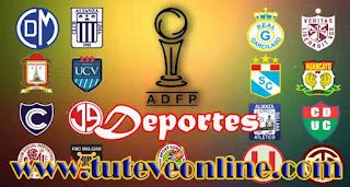 Torneo Apertura 2016 | tuteveonline.com